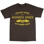 wizard_s_chess_t_shirt_100_premium_cotton_55383